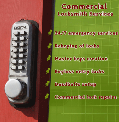 Chicago Emergency Locksmiths Chicago, IL 312-763-5151